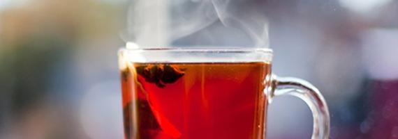 Arabic tea-banneer3