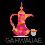 Arabic Cultural Drink