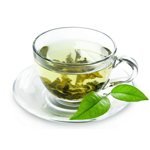 arabic green coffee